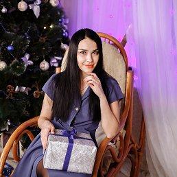 Вероника, Астрахань, 29 лет