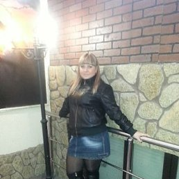 Марина, 28 лет, Асбест