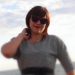 Ирина, 25 лет, Вышний Волочек