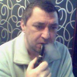 николай, 54 года, Васильков