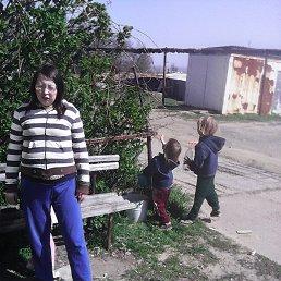 настя, 29 лет, Калач-на-Дону