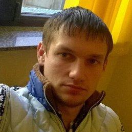 Алексей, 29 лет, Дивноморское