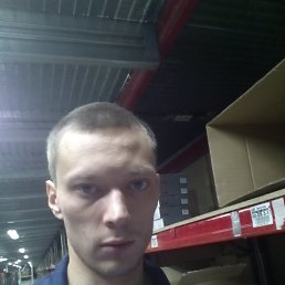 Артур, 29 лет, Солнечногорск