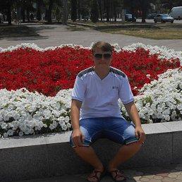 Влад, 18 лет, Очаков