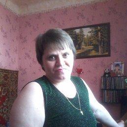 Светлана, 50 лет, Ровеньки