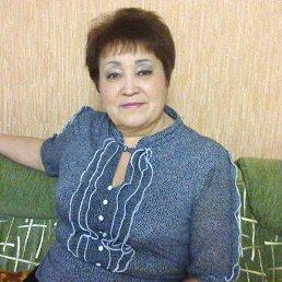 АНТОНИНА, 63 года, Павловская