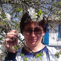 Тамара, 45 лет, Волноваха