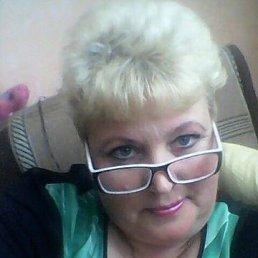 Светлана, , Кингисепп