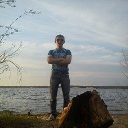 Алексей, 29 лет, Кугеси