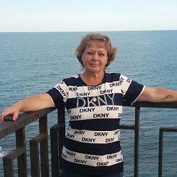 Анжела, 47 лет, Горловка