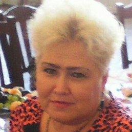 Цыплакова, Рязань, 64 года