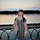 Фото Ксения, Астрахань - добавлено 24 июня 2017