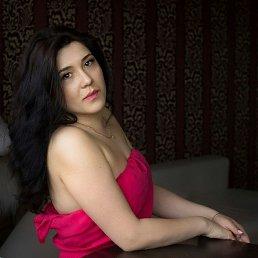 Александра, 28 лет, Туймазы