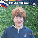 Фото Марина, Новочеремшанск, 56 лет - добавлено 25 апреля 2017