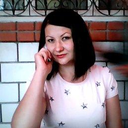 Ната, 32 года, Глобино