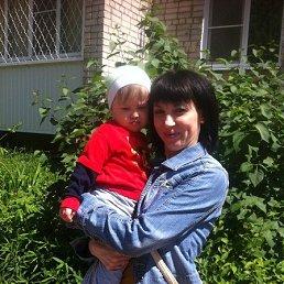 раиса, 26 лет, Воронеж