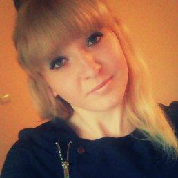 леся, 29 лет, Золочев