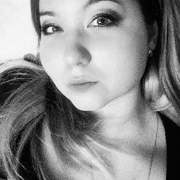 Екатерина, 24 года, Электроугли