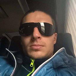 Vitalii, 31 год, Любомль