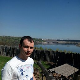 Сергей, 37 лет, Городище