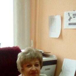 ольга, 49 лет, Красноярск