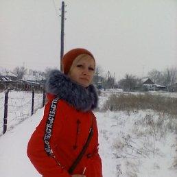 Кира, 35 лет, Вознесенск