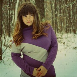 Таня, 24 года, Алексеевка