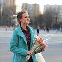 Фото Виктория, Москва, 23 года - добавлено 25 мая 2017