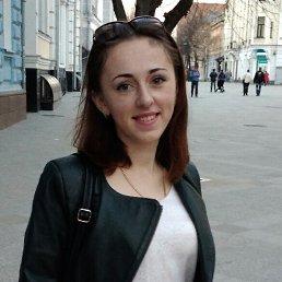 Юлия, 26 лет, Овруч