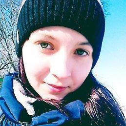 Лера, 19 лет, Алексеевское