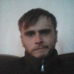 Саня, 25 лет, Ровеньки