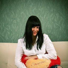 Екатерина, 27 лет, Рязань