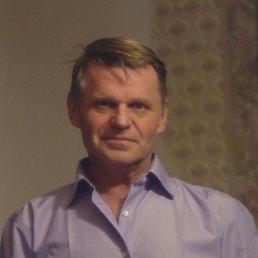 Павел, 53 года, Коростень
