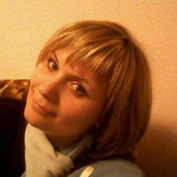 Татьяна, , Ярославль