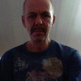 Александр, 64 года, Мышкин