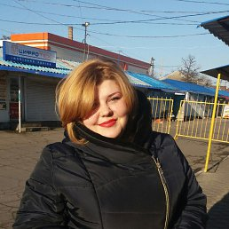 Маша, 27 лет, Снежное