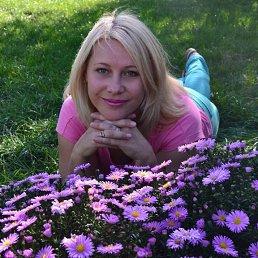 татьяна, 51 год, Северодонецк