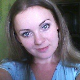 Оксана, 35 лет, Зугрэс