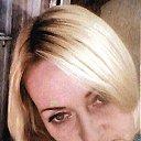 Фото Елена, Бородянка, 46 лет - добавлено 31 мая 2017 в альбом «Мои фотографии»