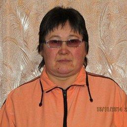 Ляля, 60 лет, Усть-Катав