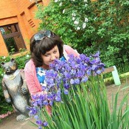 Марина, 29 лет, Нижние Серги