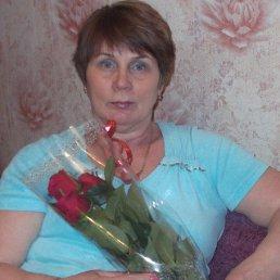 Ольга, 58 лет, Радужный