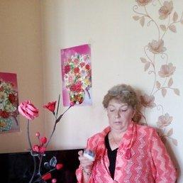Светлана, 59 лет, Кингисепп