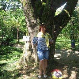Светлана, 49 лет, Озеры