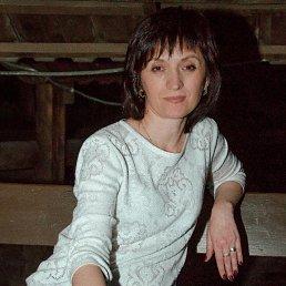 Людмила, 54 года, Мелитополь
