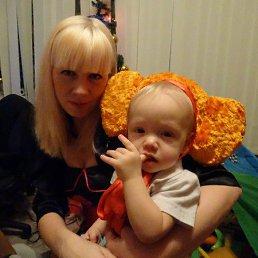 Вероника, 37 лет, Томск