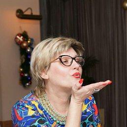 Виктория, 52 года, Чапаевск
