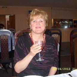 Фотиния, 51 год, Боровичи