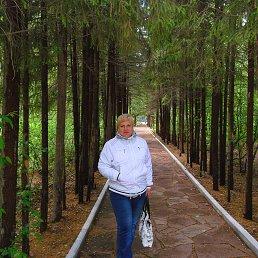 Екатерина, 52 года, Боготол