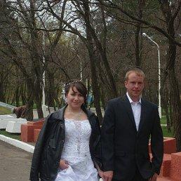 Анастасия, 28 лет, Котовск